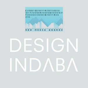 2002 Design Indaba Construction Award