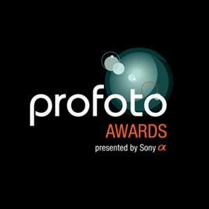 Sony Profoto Award
